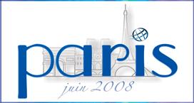 2008 – YA ESTÁ AQUÍ DotFam Asociación