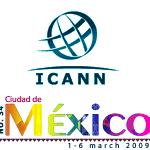 2009 – IMPULSO NACIONAL E INTERNACIONAL