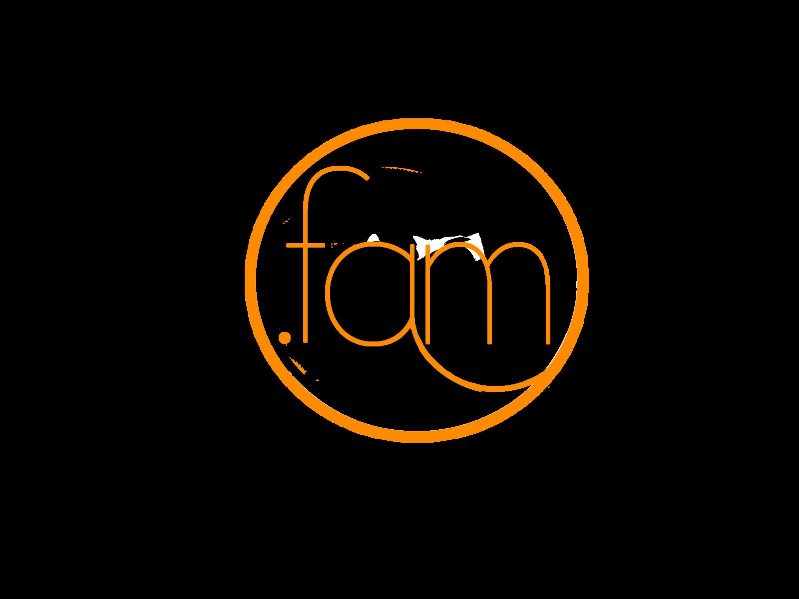 DotFam