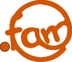 2006 – NACE UNA IDEA