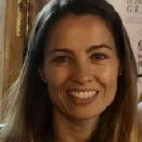 Ana Sunico